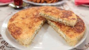 peynirli-kadayif-boregi