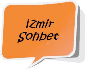 İzmir Sohbet