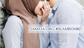 islami sohbet odaları